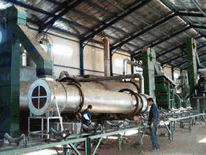 Marble Mine Processing Equipment Manufacturers In India
