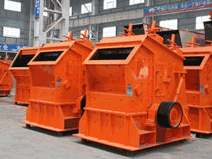 Mining Equipment Stock Photos And Images  123rf