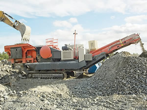 Tunnel Excavator  All Industrial Manufacturers  Videos
