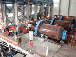 Professional Design Iron Ore Beneficiation Plant Cost