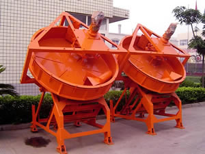What Equipment Is Used In Open Pit Mining Of Copper Ore