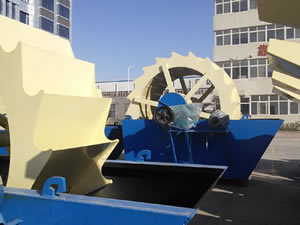 Small Scale Gold Mining Equipment Price Zimbabwe  Mining