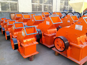 Lease Iron Ore Mining Equipment At Pahang Malaysia