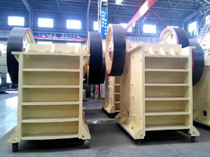 Machinery For Mining Quarrying Construction Equipment