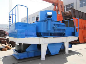 Importer Of Mining Equipments In South Africa