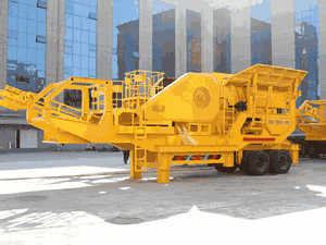 Bulk Material Handling Equipment And Powder And Bulk