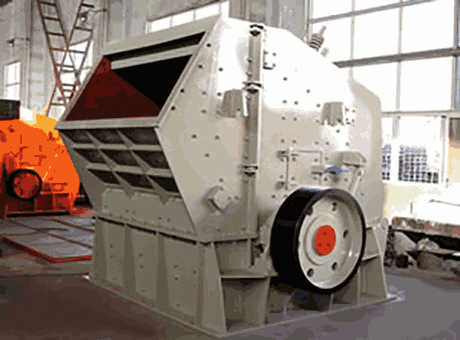 Iron Ore Beneficiation Plant Equipments Manufacturers  In