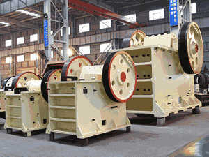 Small Scale Alluvial Gold Mining Equipment  Buy Small