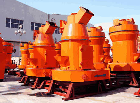 Optimal Grind Size Iron Ore Beneficiation