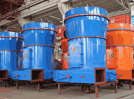 Manufacturer Of Manganese Powder Grinding Machine