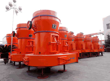 Flexible Shaft Grinders In Mumbai  Manufacturers And