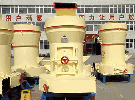 Flexible Shaft Grinding Machines  Manufacturers