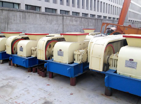 Used Machinery Dealers India Roll Grinding