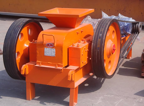 Roller Crusherroll Crusherroller Crusher For Saledouble