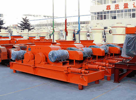 Cement Coal Millcoal Vibrating Screentable And Roller