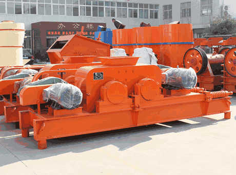 Roll Crusher  New Or Used Roll Crusher For Sale  Australia