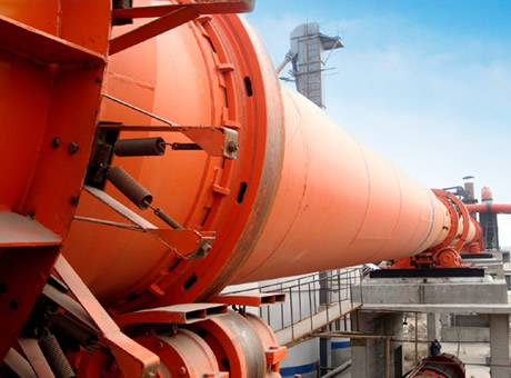 Concrete Fixed Screening Plants For Sale