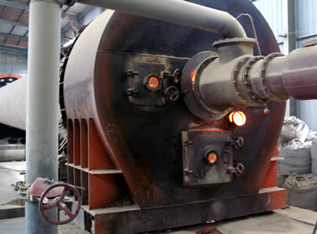 Cement Plant Equipment Manufacturers  Suppliers China