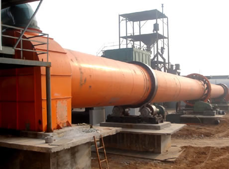 Cement Rotary Kiln  International Cement Review