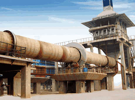 Cement Clinker Grinding Plant Cement Clinker Grinding