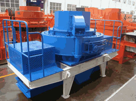 Screw Sand Washer Ethiopia For Sale Price
