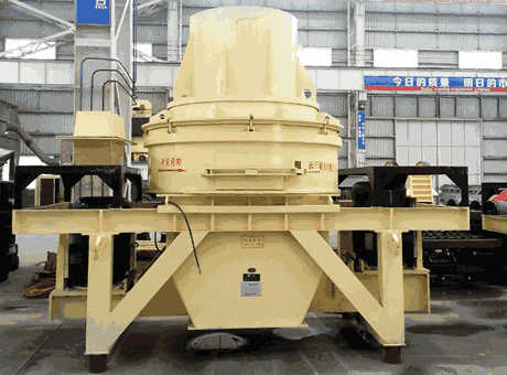 Ball Mill Calculation Sand Ball Mill Ball Mill For Food