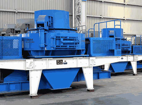 Sand Washing Machine Is Mainly Used For Washing Grading