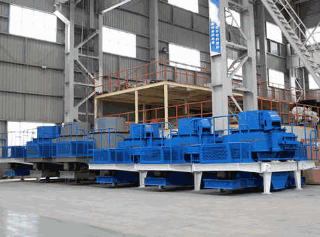 Cement Production Equipmentactive Lime Production