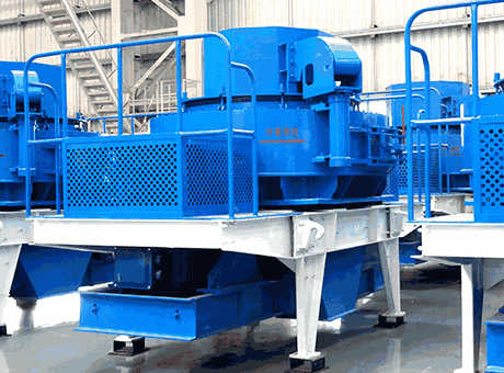Gravel Washing Machine  Alibaba
