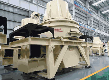 Small Size Zircon Sand Grinding Ball Mill
