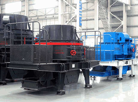 Small Size Ball Mill For Zircon Sand Grinding