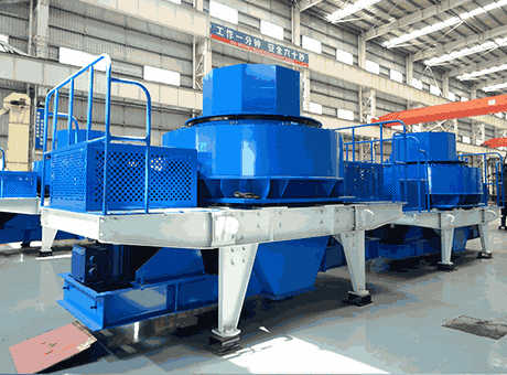 Silica Sand Washing And Grading Machine