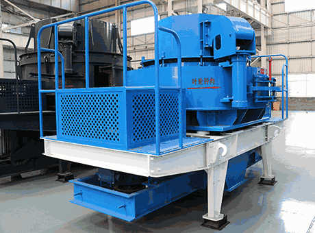 China Linear Vibrating Screen Separator For Coke