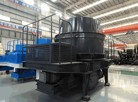 Sand Washing Machine  Mine  Quarry  Jxsc Machine