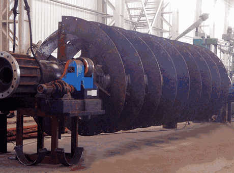Chrome Ore Beneficiation Plant In China For Sale  Me