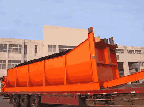 Chrome Wash Plant Chrome Wash Plant Suppliers And
