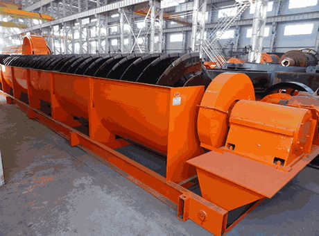Manganese Ore Processing Plant  Mining Equipment For Sale