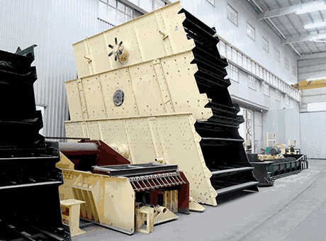 Price Vibrating Screen Capacity Of Tons